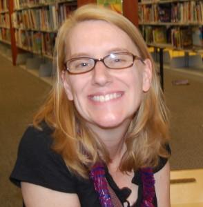 Julie Danielson