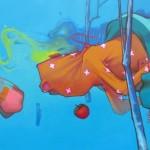 """""""Daydream"""" by Sainer"""