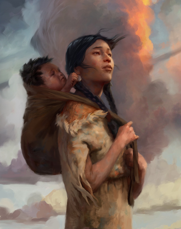 Editorial by Jon Foster
